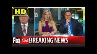 FOX & Friends 04/20/18   FOX NEWS TODAY April 20 2018