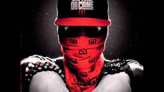 La Fouine Feat. Kamelancien - Vecu