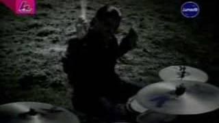 tranzas - mori