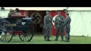 Resistance - Movie Trailer