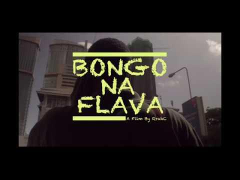 Xxx Mp4 Bongo Na Flava Film 3gp Sex