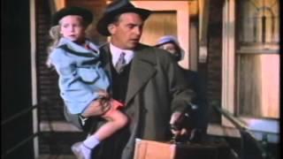 The Untouchables Trailer 1987