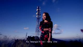 Zirtluangpuii - I khawngaih ve lo em ni (Official Music Video)