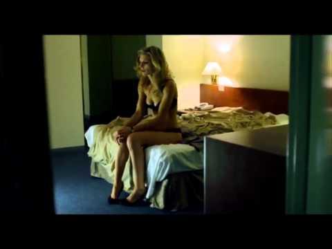 X (2011 Movie) Trailer