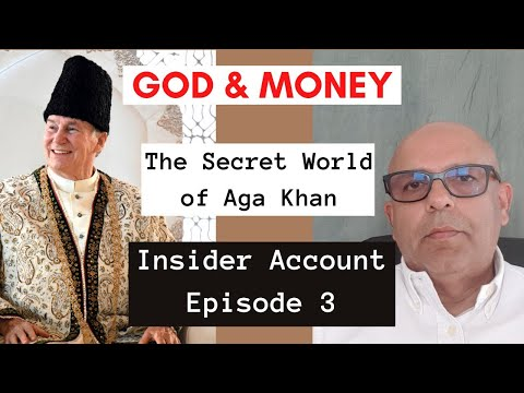 Xxx Mp4 Ismaili S And Aga Khan Exposed Part 3 3gp Sex