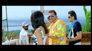 """Kyon"" All The Best | Ajay Devgan, Kareena Kapoor"
