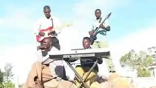 Aic Baraka choir Runzewe Geita Gari la moto
