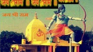 Poem on Ram Mandir Every Hindu Must Watch..