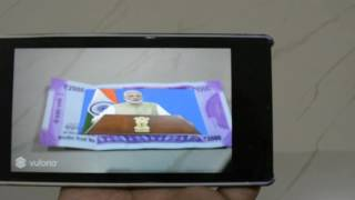 MUST WATCH VIDEO!!! Modi Speech on your Rs.2000 Note    Want to get it on your phone?modi keynote