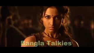 Bahubali Funny Dubbing Part 1   Clash Royale Special   Bangla Talkies   YouTube