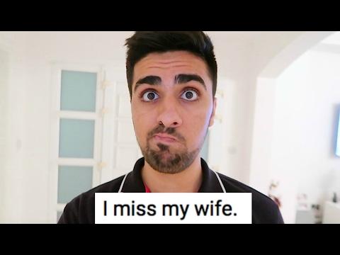 Lana's Husband Watches My Vlogs ...