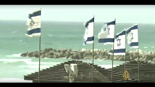 حرب غزة.. رؤية إسرائيلية