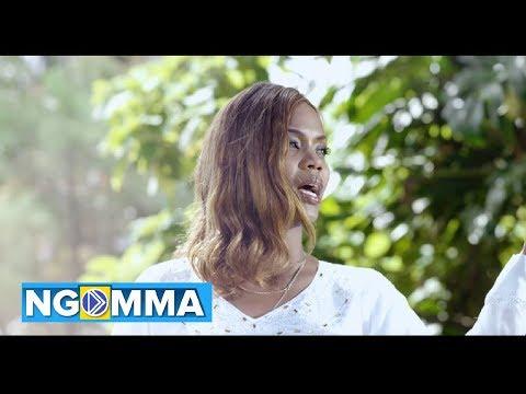 Xxx Mp4 Sanaipei Tande Amina Official Video 3gp Sex