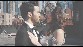 MAX - Lights Down Low (Wedding Video)