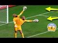 Download Video Mustahil 20 Penyelamatan Kiper Bertubi Tubi Sungguh Luar Bisa Di Sejarah Sepakbola Dunia 3GP MP4 FLV