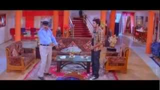 Raju Awara -  Oriya Full Movie