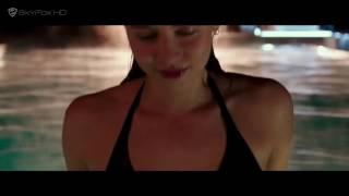 xXx: Return of Xander Cage Official Hindi Trailer #2 (2017)Deepika Padukone Movie