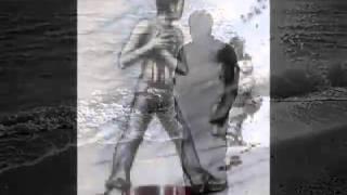 mon tore boli by hridoykhan/sumon.sone/youtube.com