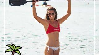 괌PIC리조트를 즐기는 5가지 방법:) 이레X괌정부관광청x PIC GUAM