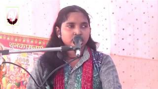 Usha shastri || नैंना मार-मार कान्हा बुलाय लूँगी || Super Dance || Blockbuster song//नगला सेवा,ETAH