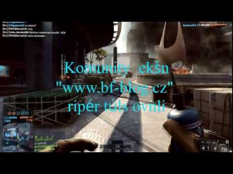 Xxx Mp4 Only In Battlefield 4 Www Bf Blog Cz 3gp Sex