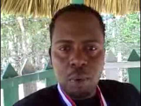 Xxx Mp4 Steven Kanumba Big Brother Africa 2009 Interview 3gp Sex