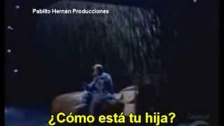 Stan - Eminem ft Elton John (subtitulada)