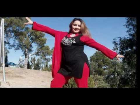 Nadia gul sexy dance very best s