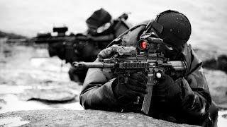 فيلم الاكشن القتالي القناص مترجم فيلم - Movie Action Combat Sniper interpreter movie 2018