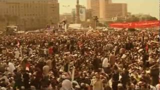 7- شمس الحرية - Shams el 7orya