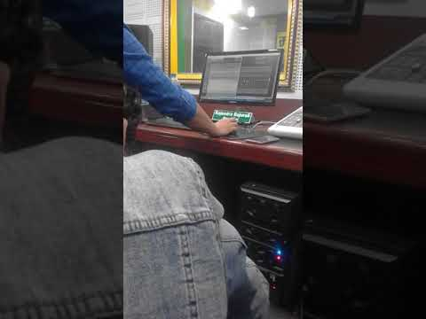 Xxx Mp4 Naresh Rokaya Lok Pop Song Tenson Naleau Yrr 3gp Sex