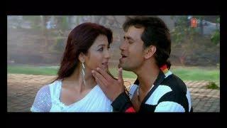 Aav Hey Jaan (Bhojpuri Hot Video)Feat.Dinesh Lal Yadav