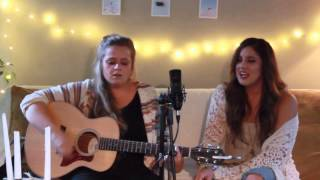 Should've Been Us (Tori Kelly cover)