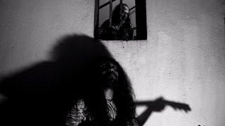 FIVE | Arko Mukhaerjee | Paal Uraiya De| Music Video