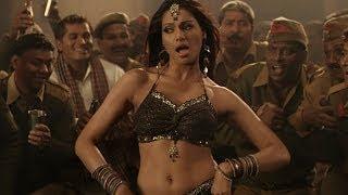 Namak (Video Song) | Omkara | Bipasha Basu | Saif Ali Khan | Ajay Devgn