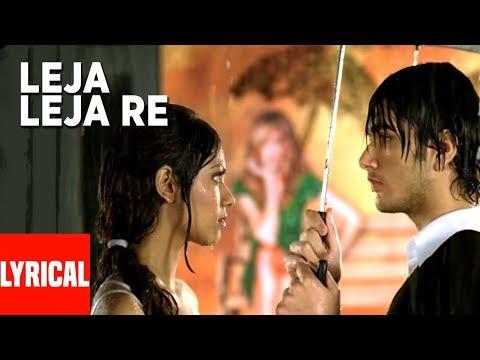 Xxx Mp4 Leja Leja Re Lyrical Video Ustad Sultan Khan Shreya Ghoshal Ustad The Divas 3gp Sex
