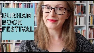 A Lovely Bookish Time | AD