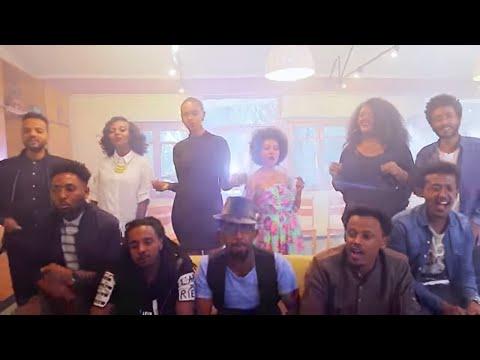 Xxx Mp4 Merewa Choir Negeru Endet New ነገሩ እንዴት ነው Ethiopian Music 2018 Official Video 3gp Sex