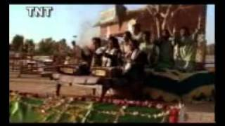 YouTube - allah allah -Yeh Dil ashiqana.flv