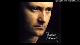 Phil Collins  Easy Lover 1990 Rehearsal