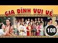 Download Video Download Gia đình vui vẻ 108/164 (tiếng Việt) DV chính: Tiết Gia Yến, Lâm Văn Long; TVB/2001 3GP MP4 FLV