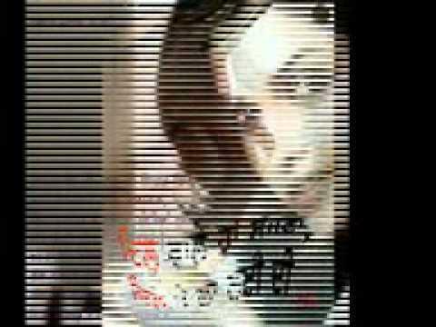 Xxx Mp4 Tera Pyar Yaara Sadea Nasseba Punjabi Sad Song 3gp 3gp Sex