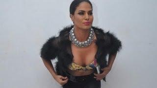 Veena Malik's Hot And Sexy Photo Shoot