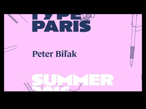 Xxx Mp4 Tptalks16 Peter Bilak 3gp Sex