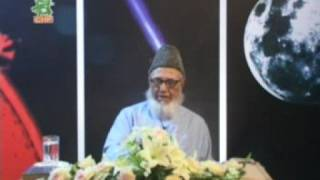 Download Professor Golam Azam Lecture on shahi ilm  part-1 3Gp Mp4