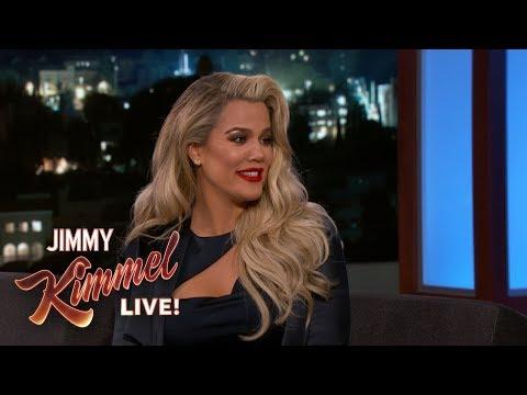 Xxx Mp4 Khloé Kardashian Reveals Pregnancy Delivery Details 3gp Sex