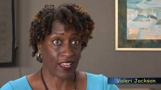 3 Bagla Law Valeri Jackson testimonial
