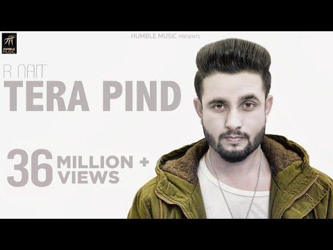 Xxx Mp4 Tera Pind R Nait Official Music Video Latest Punjabi Songs 2018 Humble Music 3gp Sex