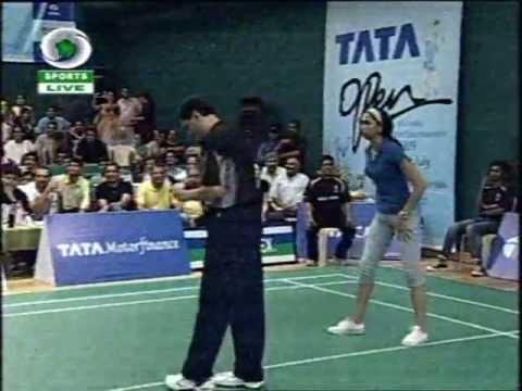 Xxx Mp4 Deepika Padukone Vs Aamir Khan Badminton Match 3gp Sex