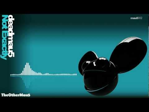 Xxx Mp4 Deadmau5 Not Exactly 1080p HD 3gp Sex
